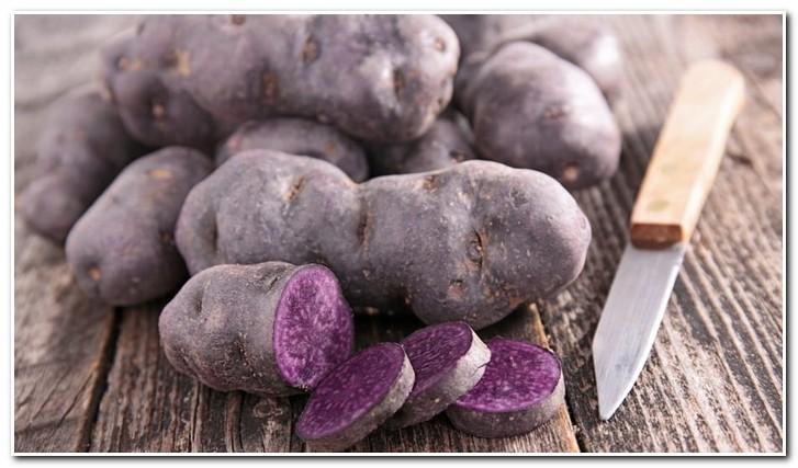 fioletovii_kartofel