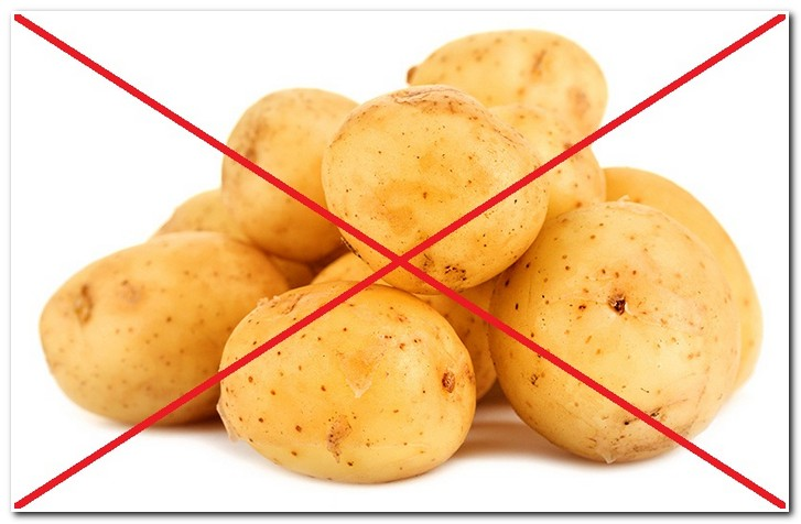 zapret-na-kartofel